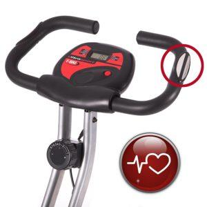 F-Bike Display&Sensoren