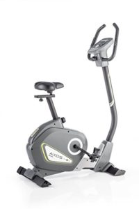 Kettler Axos Cycle P Heimtrainer