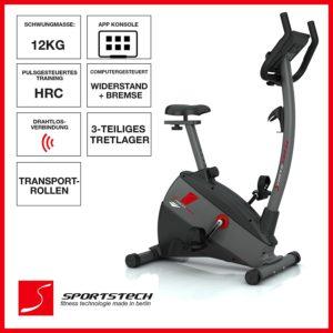 Sportstech EXS500